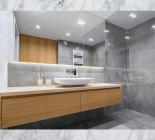 Get Expert Bathroom Renovations in Ryde