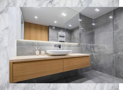 Get Expert Bathroom Renovations in Ryde