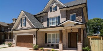 Renovate Your Home With The Best Builders
