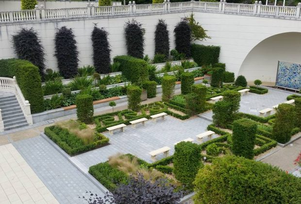 Increase Your Property's Value With These 7 Outstanding Landscaping Ideas