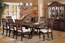 Choose The Right Dining Table For Your Living Room