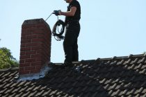 Discover the many benefits of using a chimney cleaning service