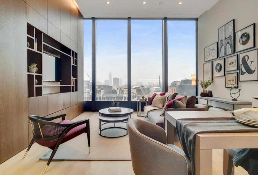 Penthouse Rent: Your Choices Now