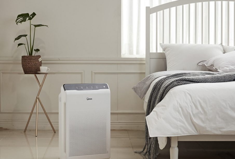 Winix air purifier c535 review, Selecting your preferred air purifiers