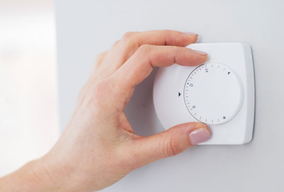 How Heating Control Systems Work And Their Impact On Energy Performance Certificate