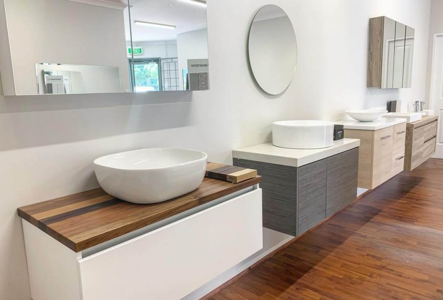 How to Buy Bathroom Basin in Sydney