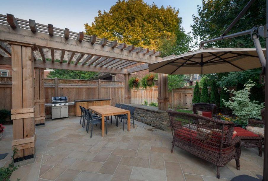 Transform Your Garden into an Enterprise