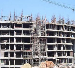 Reasons to Hire a General Contractor for your Construction Project